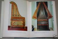 Sammlerbuch Alte Musikinstrumente, Werkzeuge der Polyphonie, Geige, Orgel, Laute
