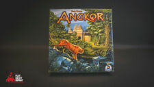 Angkor Board Game by Schmidt