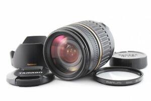 Tamron AF 18-200mm F/3.5-6.3 XR Di II LD Macro A14 Lens Nikon Japan [Near Mint]