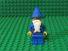 Majisto Wizard 6076 6082 6048 1906 Dragon Knights Castle LEGO Minifigure M82