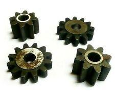 Zahnradsatz Ausgleichgetriebe Umlauf- und Zwischenräder Dnepr -16 / Dnepr-12
