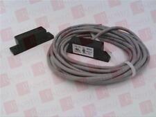 GE SECURITY 155-7Y-12J-ARPAC (Surplus New In factory packaging)