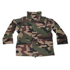 French Not-Issued Militaria Jackets