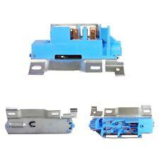 Ignition Starter Switch-Std Trans Airtex 1S6145