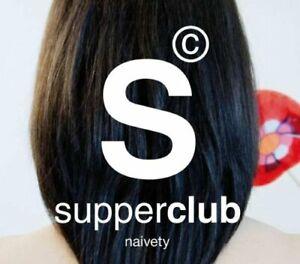Marcello Dj (Various) - Supperclub - Naivety ... - Marcello Dj (Various) CD RKVG