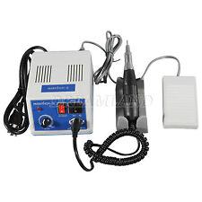 Dental Lab Marathon Electric Micromotor Polishing N3+ Clinical 35K RPM Handpiece