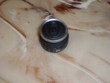 Spool for Vintage Abu Garcia Cardinal 854 Spinning Reel made in Japan