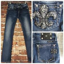 9fd870f83bf miss me straight leg jeans 30   eBay