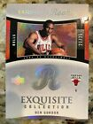 Top 10 Upper Deck Exquisite Basketball Rookie Cards 65