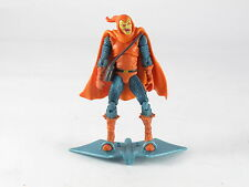 """Marvel Universe Hobgoblin, Spider-man, Avengers 4"""" Figure"""