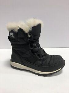 kids sorel boots sale