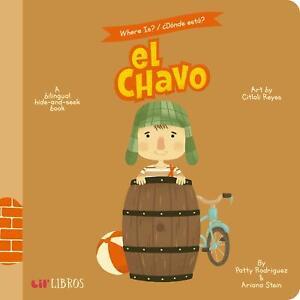 libros para niños en español libro de ninos espanol y ingles aprender los dos