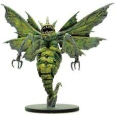 Pathfinder Battles miniatures 1x x1 Vescavor Queen Wrath of the Righteous NM