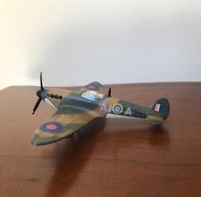 Vintage Dinky Spitfire MK II (719)