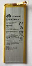Huawei Honor 6 HB4242B4EBW Replacement Battery Full Capacity Li-ion UK