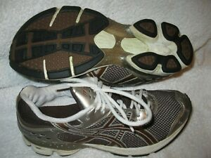 Asics Gel SD turbo model running/gym shoes/sneakers (style TN786) women's size 8