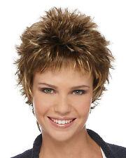 Petite Demi Estetica Synthetic Hair Short Wig *U PICK COLOR & MAKE BEST OFFER