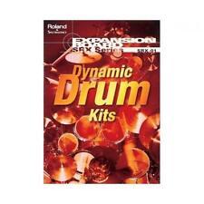 ROLAND SRX-01 SRX1 DINAMIC DRUM SRX01