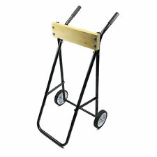 Boat Outboard Motor Engine Trolley Stand Mover suits up to 30HP 50kg