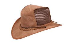 7d0c88f08a5 Men s Outback Hat