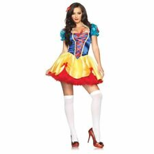 Leg Avenue Fairy Tale Costumes for Women