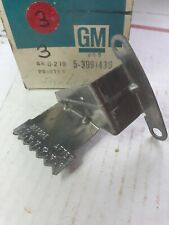 1962 To 1974 Chevy Corvette Chevelle Camaro Nova Timing Pointer