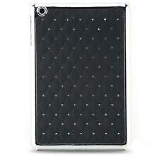 Hülle Apple IPad Mini Cover Schutz Hülle Tablet Tasche Case Schale Slim Neu