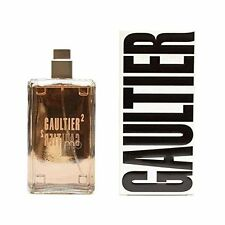 Gaultier 2 For Women 4.0 oz Eau De Parfum Spray By Jean Paul Gaultier New in Box