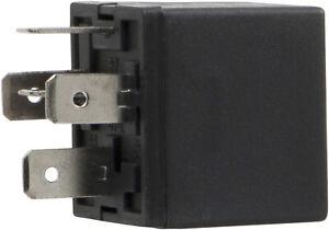 ACDelco 15-50961 HVAC Relay