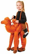 Childs Step In Nativity Camel Funny Nativity Xmas Christmas Costume P9989