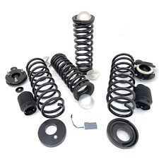 Land Rover Range Rover Arnott Air Spring to Coil Spring Conversion Kit C-2518