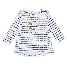 Leggings Long Pinky Dodipetto S303 Set Newborn Maxi Jersey Girls' Clothing (newborn-5t)