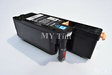 1 x Toner For Fuji Xerox CP215 CP215W CM215f CM215fw CM215b CP105b CP205 CM205b