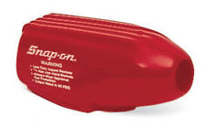 """SNAP-ON RED PROTECTIVE BOOT FOR  IM51/IM510  1/2"""" DRV. IMPACT (  YA848 )"""