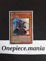 Yu-Gi-Oh! Endymion, Le Maître Des Magiciens SDSC-FR001 1st