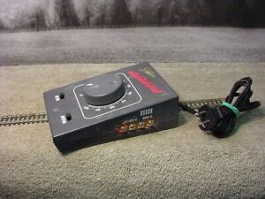 Bachmann Spectrum Magnum HO & N Scale Transformer 44-6681