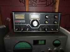 Swan 350 Ham Radio