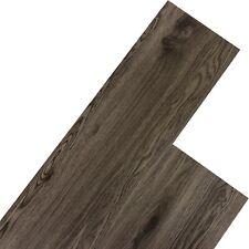X-Acto 10 Rechange Diamant Forme Set de lames Vinyle Soudage Outils Flooring Tools