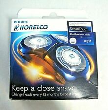 Shaver Head Replacement Blade For PHILIPS NORELCO SensoTouch RQ11