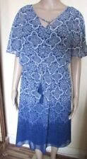 George Summer/Beach Floral Dresses for Women