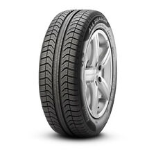 Gomme 4 stagioni Pirelli 225/45 R17 94W Cinturato All Seasons Plus (2020) XL M+S