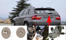 BMW X5 E53 E70 Heckfenster Frontscheibe Scheibenwischer Motor