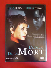 Touched By Evil DVD Bilingual French Cover RARE HTF