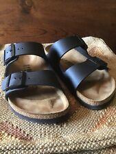 Birkenstock Arizona Sandals , size 41