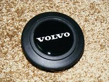 Volvo Hupenknopf Horn Button Momo Raid Nardi Amazon 122 245 264 544 480 P1800 S