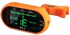 GoGo TT-1 Clip-on Tuner - Go Go Clipon Tuner. Brand New