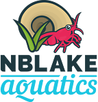 NBLAKE Aquatics