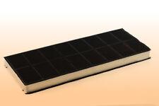 Aktivkohlefilter dunstabzug in zubehör ersatzteile für backöfen