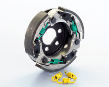 249.049 Polini embrayage 3g for Race D.107 Peugeot Zenith 50