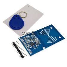 PN5180 sensore NFC RF MI ISO15693 ad alta frequenza RFID IC Card Reader Writer icode 2